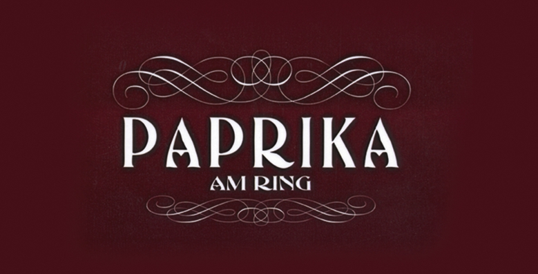 restaurant paprika am ring mannheim umgebung 2018. Black Bedroom Furniture Sets. Home Design Ideas