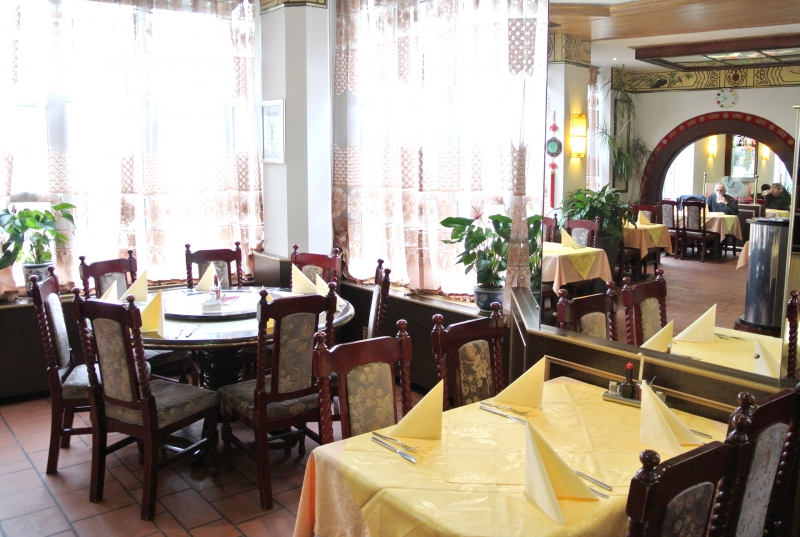 china thai restaurant bambus garten rastatt umgebung. Black Bedroom Furniture Sets. Home Design Ideas