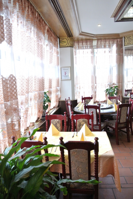 china thai restaurant bambus garten karlsruhe umgebung. Black Bedroom Furniture Sets. Home Design Ideas