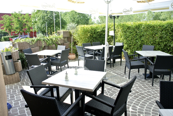 ristorante pizzeria da nero hanau main kinzig kreis. Black Bedroom Furniture Sets. Home Design Ideas