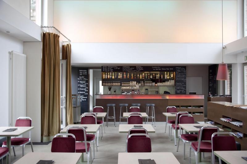 max restaurant bar karlsruhe umgebung 2018. Black Bedroom Furniture Sets. Home Design Ideas