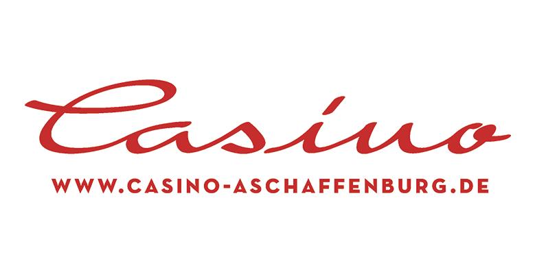 casino aschaffenburg preise