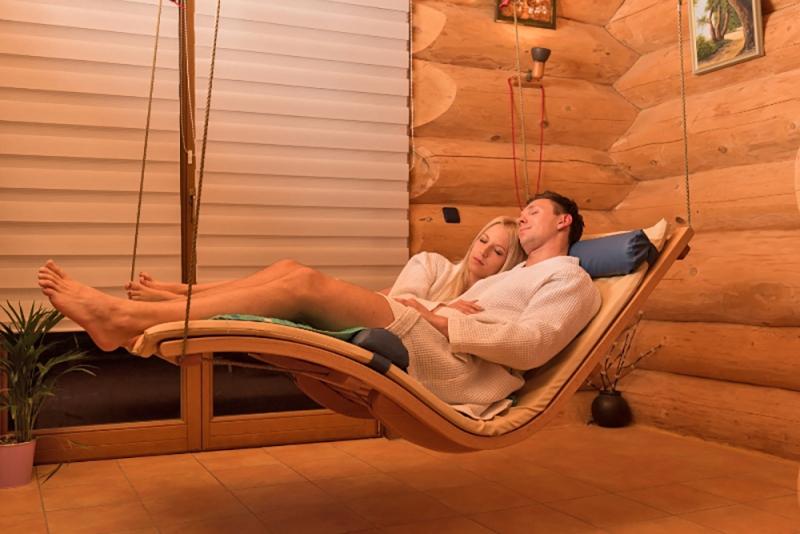 meerspa wellness wo wellness tiefer wirkt offenbach. Black Bedroom Furniture Sets. Home Design Ideas