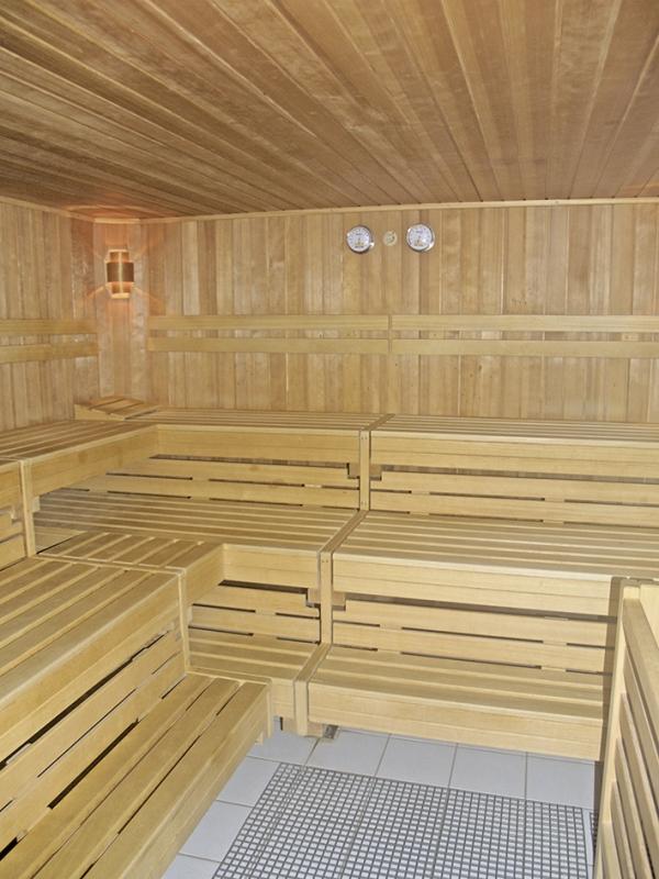 rheinhessen bad alzey mainz bingen 2018. Black Bedroom Furniture Sets. Home Design Ideas