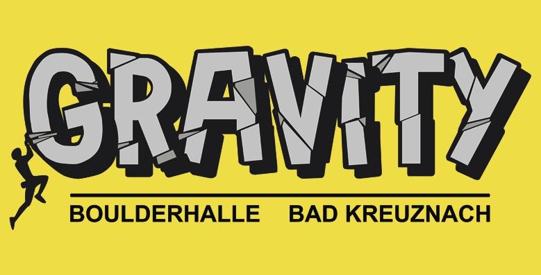 Gravity Bad Kreuznach