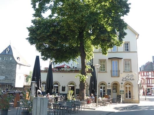 Singles bad kreuznach umgebung Tanzschule in Bad Kreuznach,