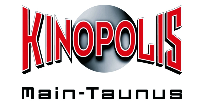 Mtz Kinopolis
