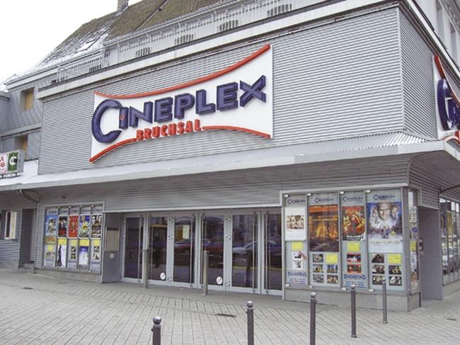 bruchsal cineplex