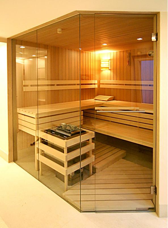 heaven spa radisson blu frankfurt frankfurt 2018. Black Bedroom Furniture Sets. Home Design Ideas