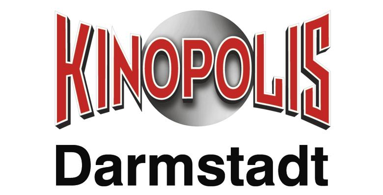 Kinopolis Darmstadt Darmstadt