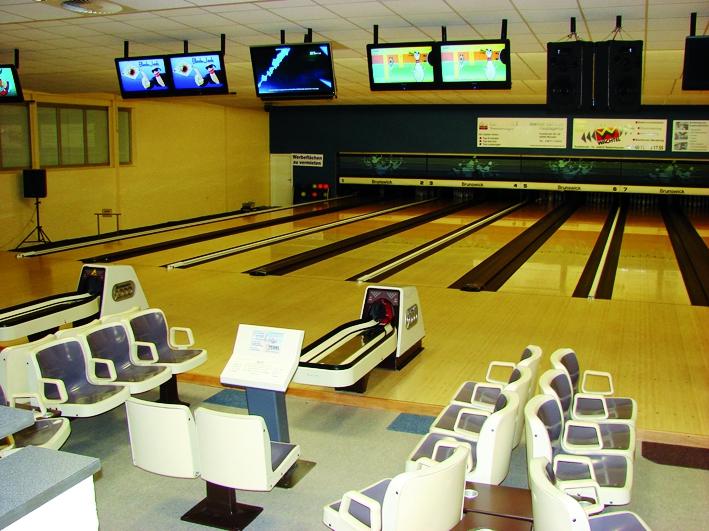 pearl bowling center darmstadt umgebung 2018. Black Bedroom Furniture Sets. Home Design Ideas
