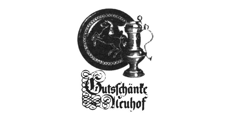 Gutsschänke Neuhof » Frankfurt 2018 » Schlemmerblock.de