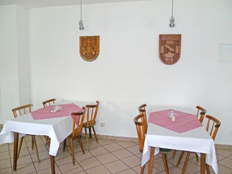 Single party saarlouis