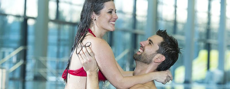 naturbrüste bad homburg sauna öffnungszeiten