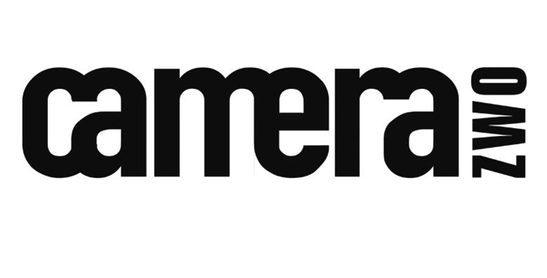 Camera Zwo Saarbrücken