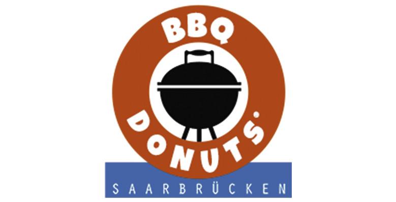 BBQ Donuts Saarbrücken » Saarbrücken & Umgebung 2018 » Schlemmerblock.de