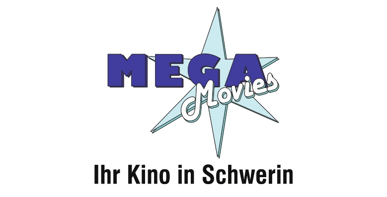 Mega Movies Schwerin