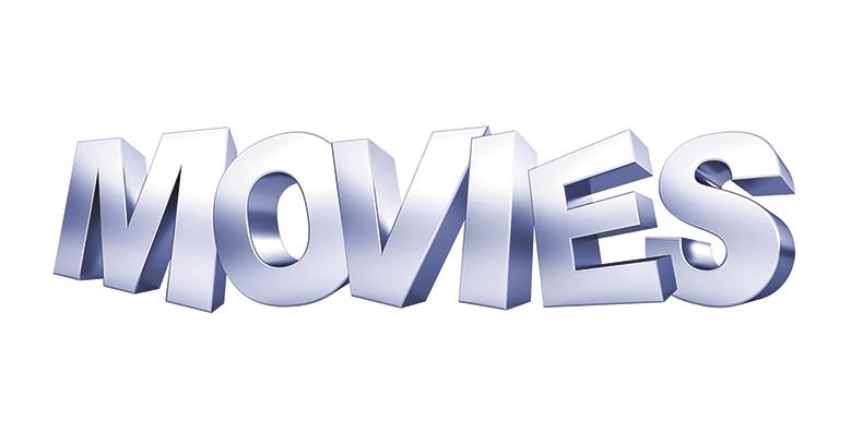 Hofheim Kino