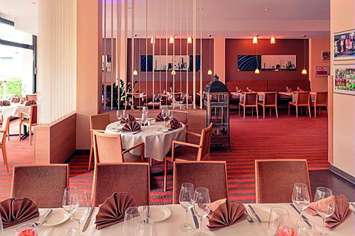 mercure hotel frankfurt eschborn ost frankfurt 2019. Black Bedroom Furniture Sets. Home Design Ideas