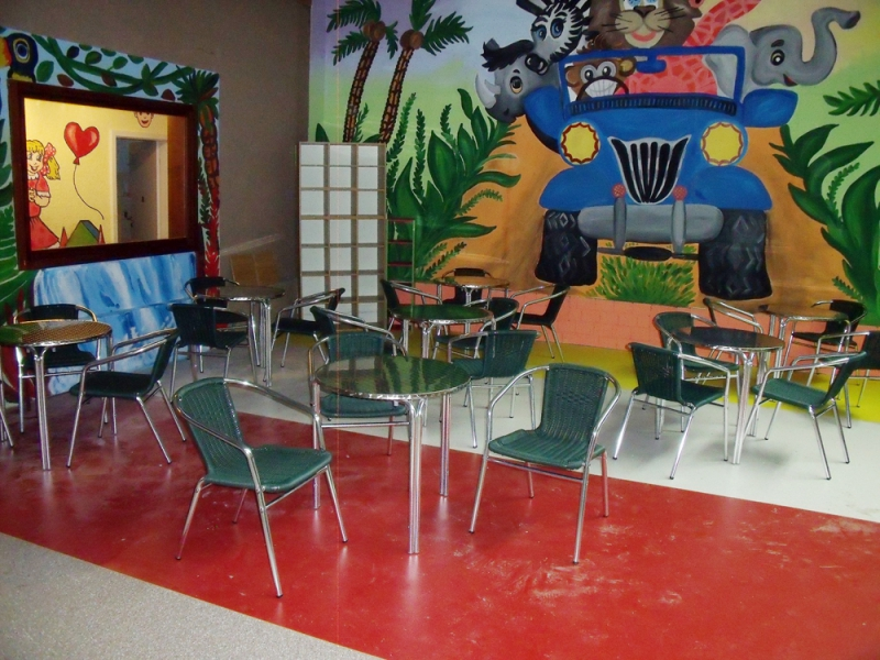 kids indoorwelt rheinland pfalz saarland 2017 18. Black Bedroom Furniture Sets. Home Design Ideas