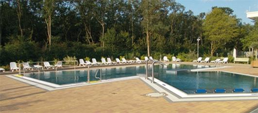 Lambsheim Schwimmbad kreisbad heidespaß ludwigshafen rhein pfalz kreis 2018