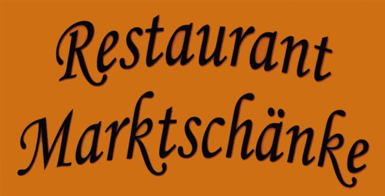 Restaurant Marktschänke » Ludwigshafen & Rhein-Pfalz-Kreis 2018 ...