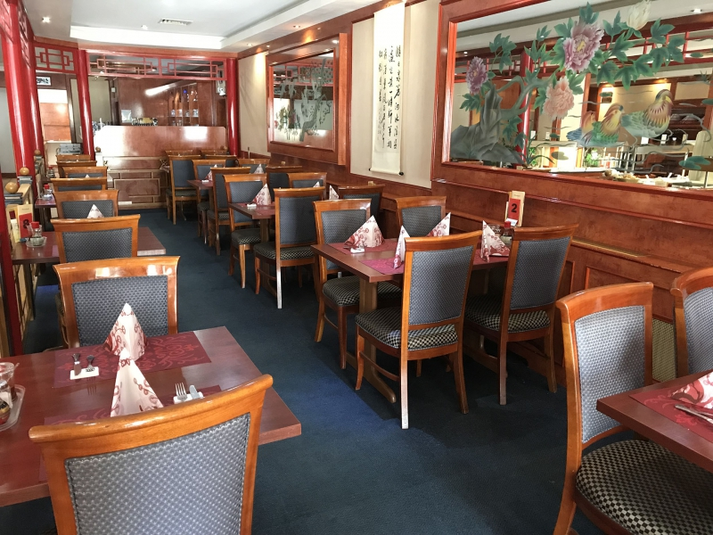 china restaurant mongolei wetteraukreis 2019. Black Bedroom Furniture Sets. Home Design Ideas