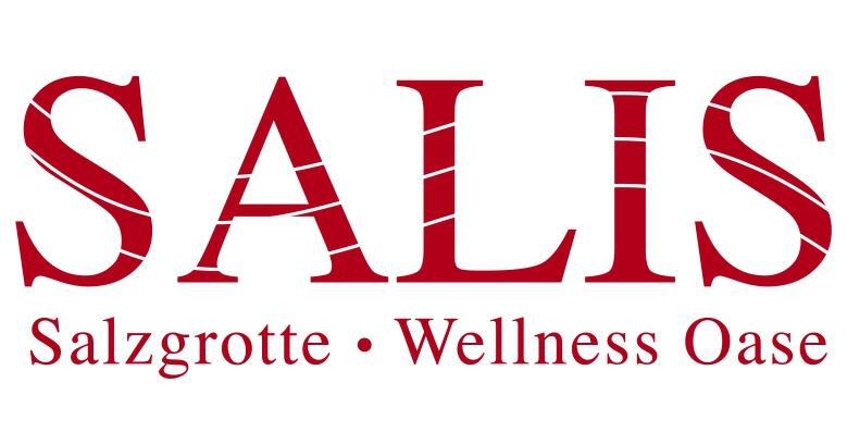 salis salzgrotte wellness oase sachsen brandenburg berlin 2017 18. Black Bedroom Furniture Sets. Home Design Ideas