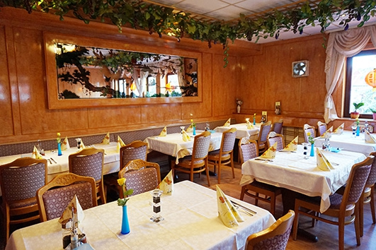 China rosengarten restaurant kassel umgebung 2018 - Mobel discount kassel ...