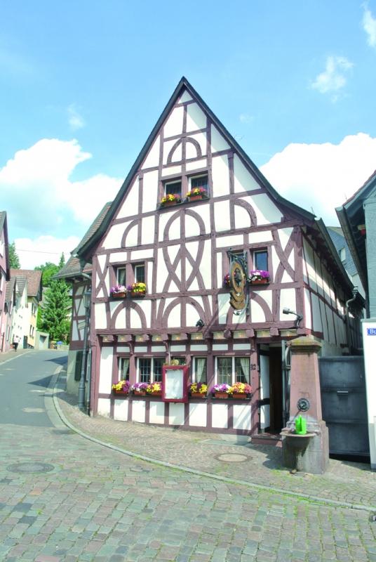 Restaurant Gutschein Frankfurt Gutscheine Restaurants