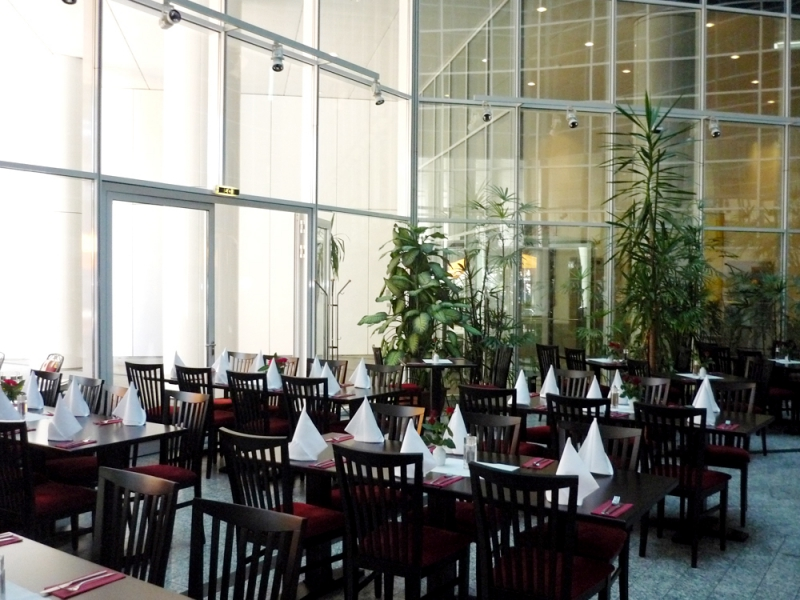Things to Do in Eschborn, Germany - Eschborn Attractions