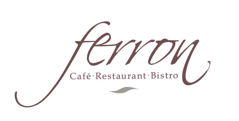 Cafe Ferron Bad Endbach