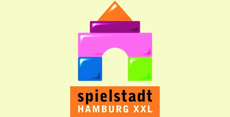 spielstadt hamburg xxl schleswig holstein hamburg schwerin 2017 18. Black Bedroom Furniture Sets. Home Design Ideas