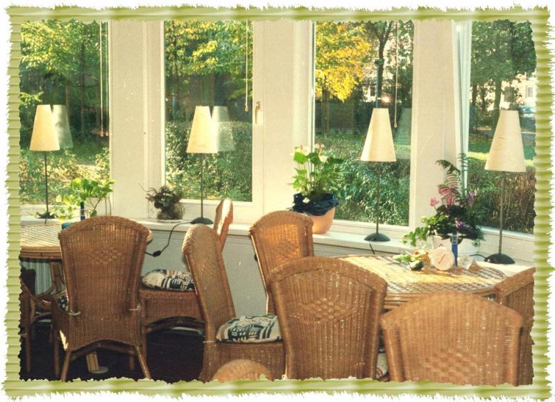 restaurant breitengrad hamburg umgebung 2018. Black Bedroom Furniture Sets. Home Design Ideas