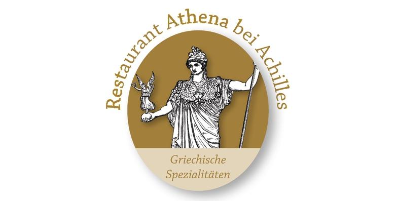 Griechisches Restaurant Athena Bei Achilles Saarpfalz Kreis 2018