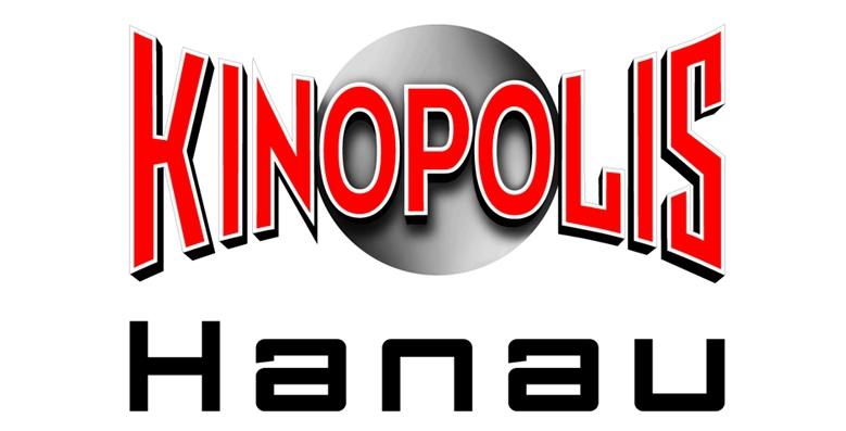 Kinoplis Hanau