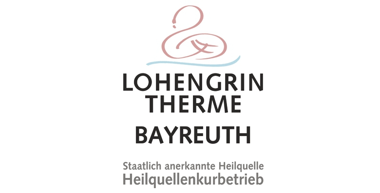 lohengrin therme bayreuth gutscheine. Black Bedroom Furniture Sets. Home Design Ideas