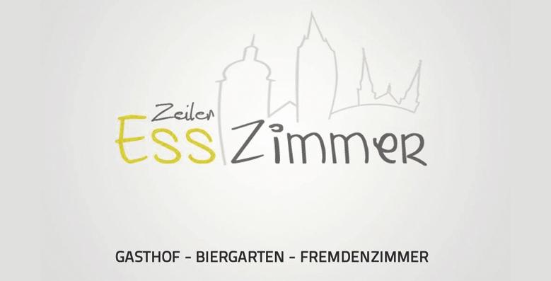 Zeiler Esszimmer Schweinfurt Haßberge 2018 Schlemmerblockde