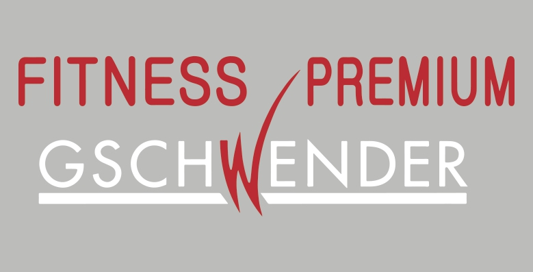 fitness wellness center gschwender bad kissingen rh n grabfeld 2018. Black Bedroom Furniture Sets. Home Design Ideas