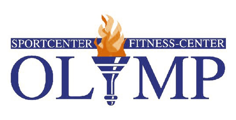 Olymp fitness bad neustadt webcam