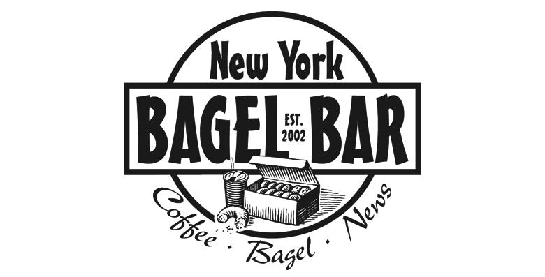 new york bagel bar dresden 2018. Black Bedroom Furniture Sets. Home Design Ideas
