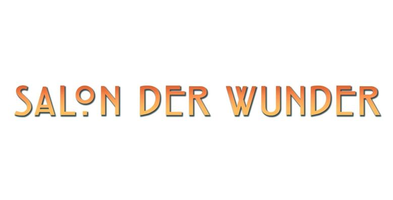 close up club salon der wunder brandenburg berlin 2019 20. Black Bedroom Furniture Sets. Home Design Ideas