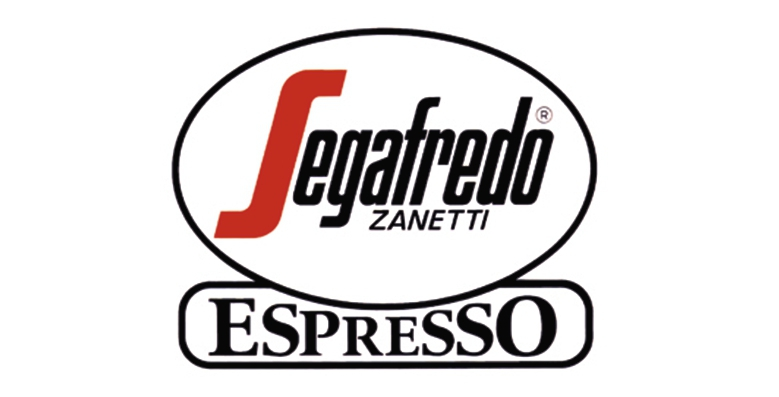 segafredo espresso bar im porta m belhaus leipzig umgebung 2018. Black Bedroom Furniture Sets. Home Design Ideas