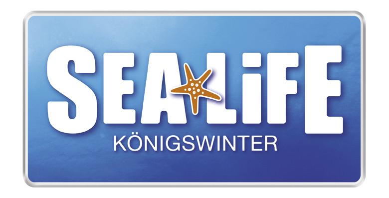 Sea Life Königswinter Nordrhein Westfalen 201718 Schlemmerblockde