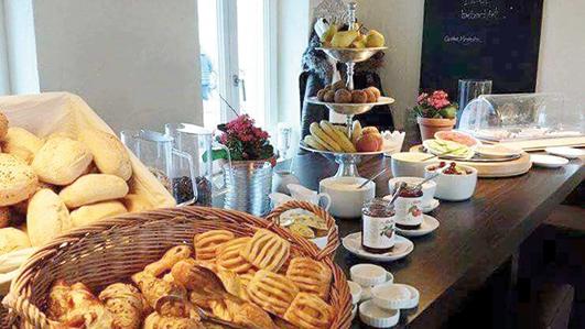 Mayras Wohnzimmer Café » Bonn & Rhein-Sieg-Kreis 2018 ...