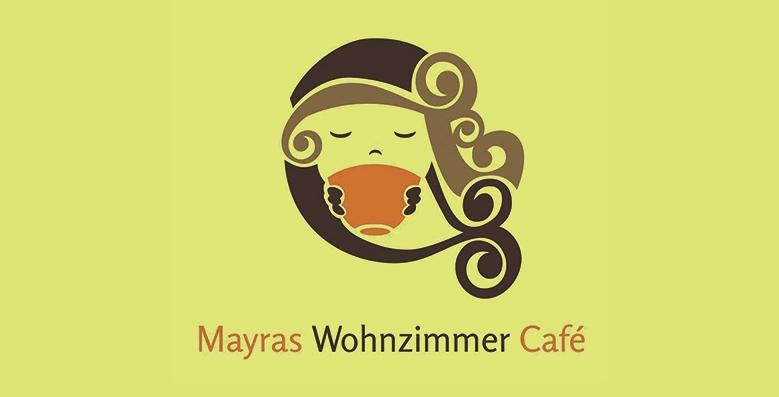 Mayras Wohnzimmer Caf Bonn Rhein Sieg Kreis 2018 Schlemmerblockde