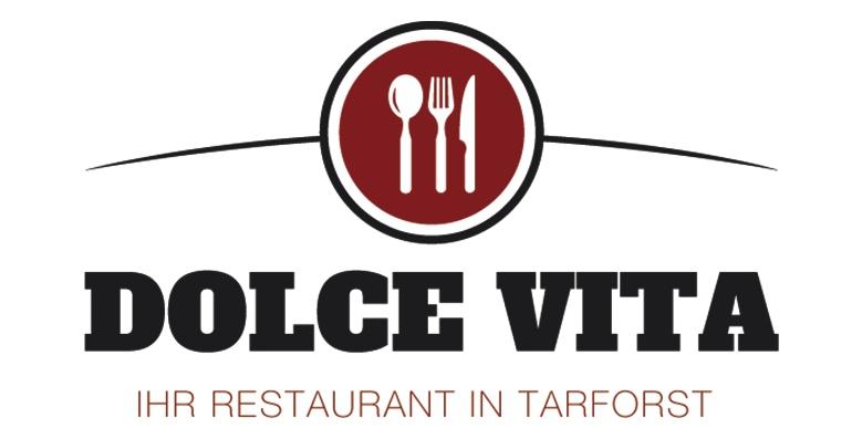 restaurant dolce vita trier umgebung 2018