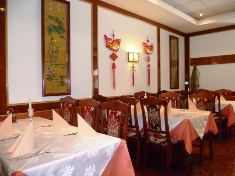 china restaurant lotusblume stuttgart 2019. Black Bedroom Furniture Sets. Home Design Ideas