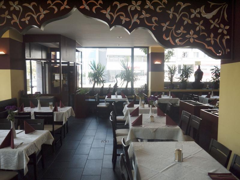 namaste india indisches spezialit ten restaurant. Black Bedroom Furniture Sets. Home Design Ideas