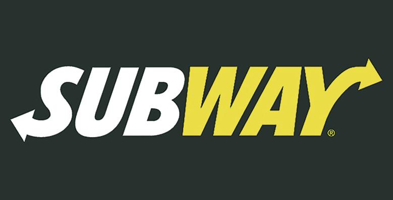 subway karte aktivieren Sie ist da! Hol Dir jetzt die neue SUBCARD™ | SUBWAY Linz subway karte aktivieren